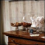 Ресторан Venerdi - фотография 1