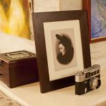 Ресторан Шагал - фотография 1