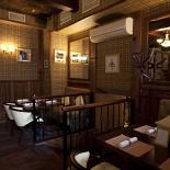Ресторан Windsor - фотография 2