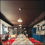 Ресторан Kommunalka - фотография 6