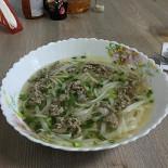 Ресторан Сайгон - фотография 3
