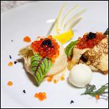 Ресторан Борщ & Сало - фотография 1