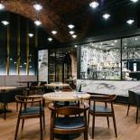 Ресторан XXXXL - фотография 5