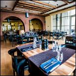 Ресторан Анатолиан кебаб и гриль - фотография 2