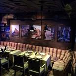 Ресторан Сулико - фотография 4