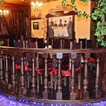 Ресторан Никала Пиросмани - фотография 5