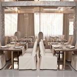 Ресторан Русь - фотография 4