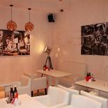 Ресторан Фотокафе - фотография 2