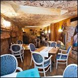 Ресторан Mama Roma - фотография 6