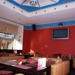 Ресторан Banket Bar - фотография 1