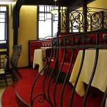 Ресторан Айседора  - фотография 5