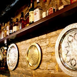 Ресторан Кальян-бар  - фотография 2