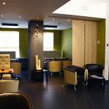 Ресторан Fresco - фотография 3
