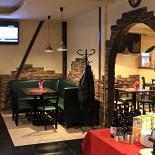 Ресторан Дорожная, 7 - фотография 1