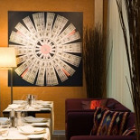 Ресторан La torre - фотография 2