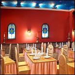 Ресторан Царица Востока - фотография 5