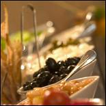 Ресторан Гранд Александр - фотография 3