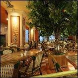 Ресторан Грабли - фотография 2 - грабли