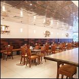 Ресторан Thai-Express - фотография 3