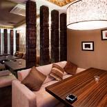 Ресторан Volna - фотография 3
