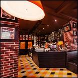 Ресторан Питькофе - фотография 5