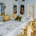 Ресторан Chateau - фотография 4