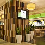 Ресторан Unabar - фотография 3