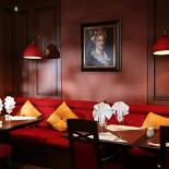 Ресторан Garibaldi - фотография 2