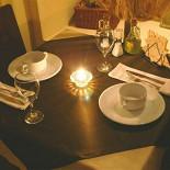 Ресторан Итальянский дворик. Третий - фотография 2