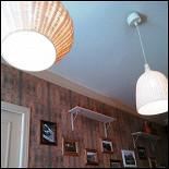 Ресторан Tefsi - фотография 2