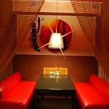 Ресторан Fusion - фотография 3