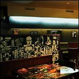Ресторан Bardobar - фотография 1