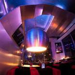 Ресторан Гагарин - фотография 4