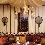 Ресторан Костанай - фотография 1