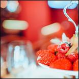 Ресторан Биржа - фотография 5