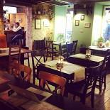 Ресторан Butterbrot - фотография 2