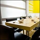 Ресторан Sushi House - фотография 2