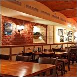 Ресторан Почтмейстер - фотография 6