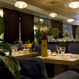Ресторан Koonjoot - фотография 2