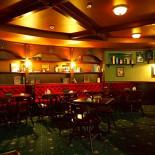 Ресторан O'Briens - фотография 2