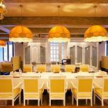 """Ресторан Долма - фотография 5 - Ресторан домашней кухни """"Долма"""""""