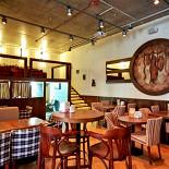 Ресторан Рулька - фотография 2