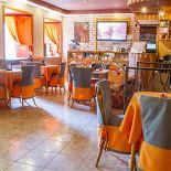 Ресторан Ida - фотография 6