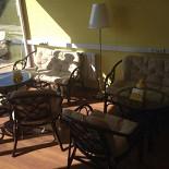 Ресторан Lemon Haze - фотография 3