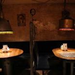 Ресторан Заводные яйца - фотография 4