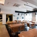 Ресторан Рисовый ниндзя - фотография 4