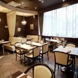 Ресторан Винчи - фотография 1