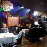 Ресторан Lucianno - фотография 4