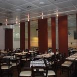 Ресторан Feel Good - фотография 1