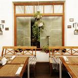 Ресторан Мамалыга - фотография 3